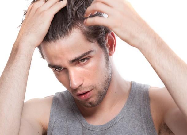 hairtype-610x440