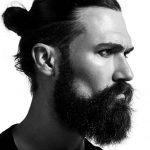 jason-man-bun-hairstyle-768x513