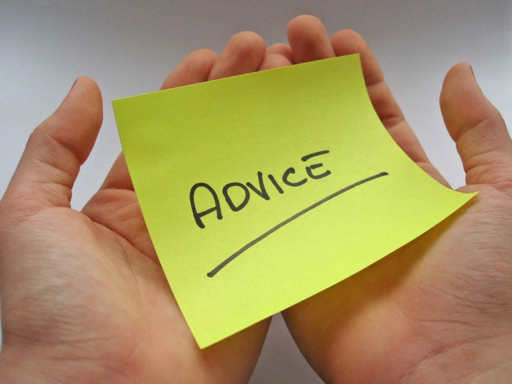 advice-1-1024x768